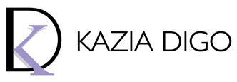 Kazia Digo Jewelry